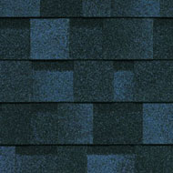 IKO - Cambridge Shingles