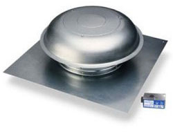 Roof Vent Types Residential Roofing Products