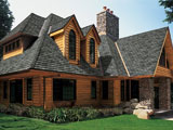 Choosing the Right Shingles