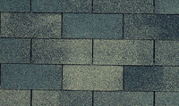 CertainTeed - Firescreen Shingles