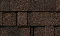 CertainTeed - Landmark Independence Shingles